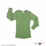 t-shirt-enfant-evolutif-manches-longues-pure-laine-merinos-manymonths-maison-de-mamoulia-jade-green-vert
