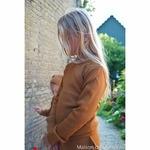 manymonths-babyidea-collection-2021-22-pure-laine-merinos-maison-de-mamoulia-