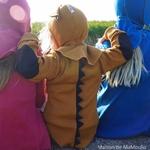 dino-top-debardeur-bebe-enfant-evolutif-pure-laine-merinos-manymonths-maison-de-mamoulia-honey-bread-jaune--