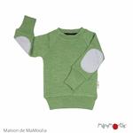 pull-bebe-enfant-evolutif-pure-laine-merinos-manymonths-maison-de-mamoulia-jade-green