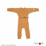 combinaison-bebe-enfant-evolutive-pure-laine-merinos-manymonths-maison-de-mamoulia-honey-bread