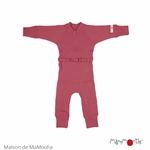 combinaison-bebe-enfant-evolutive-pure-laine-merinos-manymonths-maison-de-mamoulia-earth-red-rose