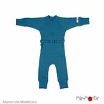 combinaison-bebe-enfant-evolutive-pure-laine-merinos-manymonths-maison-de-mamoulia-mykonos-waters