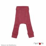 longies-pantalon-genouilleres-evolutif-bebe-enfant-pure-laine-merinos-manymonths-maison-de-mamoulia-earth-red-rose