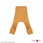 longies-pantalon-genouilleres-evolutif-bebe-enfant-pure-laine-merinos-manymonths-maison-de-mamoulia-honey-bread