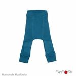 longies-pantalon-genouilleres-evolutif-bebe-enfant-pure-laine-merinos-manymonths-maison-de-mamoulia-mykonos-waters