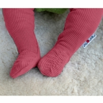 chaussons-longs-pure-laine-merinos-manymonths-maison-de-mamoulia-earth-red