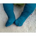 chaussons-longs-pure-laine-merinos-manymonths-maison-de-mamoulia-mykonos-waters