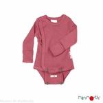 kimono-body-shirt-bebe-enfant-evolutif-pure-laine-merinos-manymonths-maison-de-mamoulia-earth-red
