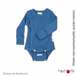 kimono-body-shirt-bebe-enfant-evolutif-pure-laine-merinos-manymonths-maison-de-mamoulia-bleu