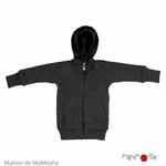 gilet-avec-zip-bebe-enfant-evolutif-pure-laine-merinos-manymonths-maison-de-mamoulia-foggy-black