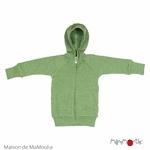 gilet-avec-zip-bebe-enfant-evolutif-pure-laine-merinos-manymonths-maison-de-mamoulia-jade-green