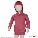 gilet-avec-zip-bebe-enfant-evolutif-pure-laine-merinos-manymonths-maison-de-mamoulia-earth-red