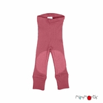 legging-protege-genoux-bebe-enfant-evolutif-pure-laine-merinos-manymonths-maison-de-mamoulia-earth-red-rose