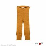 legging-bebe-enfant-evolutif-pure-laine-merinos-manymonths-maison-de-mamoulia-honey-bread-jaune