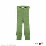 legging-bebe-enfant-evolutif-pure-laine-merinos-manymonths-maison-de-mamoulia-jade-green-vert