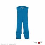 legging-bebe-enfant-evolutif-pure-laine-merinos-manymonths-maison-de-mamoulia-mykonos-waters