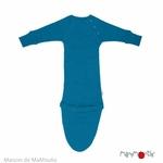gigoteuse-turbulette-bebe-enfant-evolutive-pure-laine-merinos-manymonths-maison-de-mamoulia-mykonos-waters