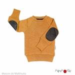 pull-bebe-enfant-evolutif-pure-laine-merinos-manymonths-maison-de-mamoulia-honey-bread-jaune