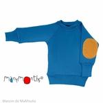 pull-bebe-enfant-evolutif-pure-laine-merinos-manymonths-maison-de-mamoulia-mykonos-waters