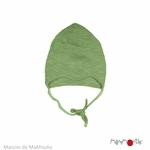 bonnet-bebe-evolutif-pure-laine-merinos-manymonths-maison-de-mamoulia-jade-green-vert