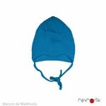 bonnet-bebe-evolutif-pure-laine-merinos-manymonths-maison-de-mamoulia-mykonos-bleu