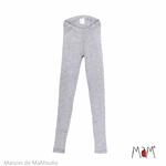 all-time-leggings-mam-pure-laine-merinos-babyidea-maison-de-mamoulia-platinum-grey-gris