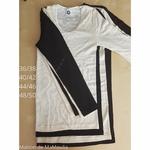 t-shirt-thermoregulateur-cosilana-laine-soie-femme-maison-de-mamoulia-blanc-manches-longues-écru-noir-tailles