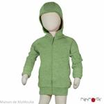 gilet-avec-zip-bebe-enfant-evolutif-pure-laine-merinos-manymonths-maison-de-mamoulia-jade-green-