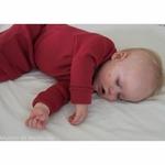 gigoteuse-turbulette-bebe-enfant-evolutive-pure-laine-merinos-manymonths-maison-de-mamoulia-earth-red-rose--