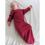 gigoteuse-turbulette-bebe-enfant-evolutive-pure-laine-merinos-manymonths-maison-de-mamoulia-earth-red-rose-