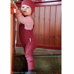 combinaison-romper-bretelles-bebe-enfant-evolutif-pure-laine-merinos-manymonths-maison-de-mamoulia-earth-red-rose-bonnet