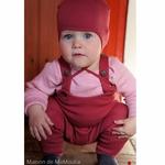 combinaison-romper-bretelles-bebe-enfant-evolutif-pure-laine-merinos-manymonths-maison-de-mamoulia-earth-red-rose-bonnet--