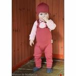 combinaison-romper-bretelles-bebe-enfant-evolutif-pure-laine-merinos-manymonths-maison-de-mamoulia-earth-red-rose-bonnet-