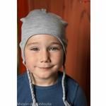 bonnet-bebe-avec-attaches-evolutif-pure-laine-merinos-manymonths-maison-de-mamoulia-platinum-grey