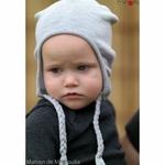 bonnet-bebe-avec-attaches-evolutif-pure-laine-merinos-manymonths-maison-de-mamoulia-platinum-grey-gris