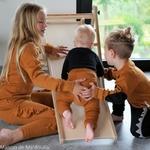longies-pantalon-reversible-evolutif-bebe-enfant-pure-laine-merinos-manymonths-maison-de-mamoulia-honey-bread-pull-tshirt-legging