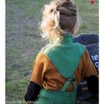 col-a-enfiler-dickie-bebe-enfant-evolutif-pure-laine-merinos-manymonths-maison-de-mamoulia-vert-jade-green-