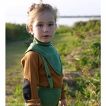 col-a-enfiler-dickie-bebe-enfant-evolutif-pure-laine-merinos-manymonths-maison-de-mamoulia-vert-jade-green-pull