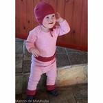 longies-pantalon-reversible-evolutif-bebe-enfant-pure-laine-merinos-manymonths-maison-de-mamoulia-earth-red-rose-body