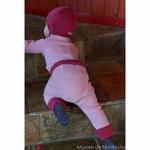 longies-pantalon-reversible-evolutif-bebe-enfant-pure-laine-merinos-manymonths-maison-de-mamoulia-earth-red-rose-bonnet