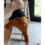longies-pantalon-reversible-evolutif-bebe-enfant-pure-laine-merinos-manymonths-maison-de-mamoulia-honey-bread-