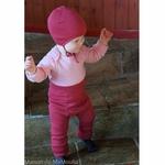 longies-pantalon-reversible-evolutif-bebe-enfant-pure-laine-merinos-manymonths-maison-de-mamoulia-stork-pink-rose-body-
