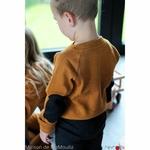 pull-bebe-enfant-evolutif-pure-laine-merinos-manymonths-maison-de-mamoulia-honey-bread-jaune-