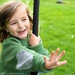 pull-bebe-enfant-evolutif-pure-laine-merinos-manymonths-maison-de-mamoulia-jade-green-vert