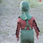 cagoule-bebe-enfant-evolutive-pure-laine-merinos-manymonths-maison-de-mamoulia-vert-jade-green-pull