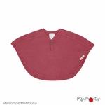 multi-cape-bebe-enfant-evolutif-pure-laine-merinos-manymonths-maison-de-mamoulia-earth-red-rose