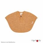 multi-cape-bebe-enfant-evolutif-pure-laine-merinos-manymonths-maison-de-mamoulia-honey-bread