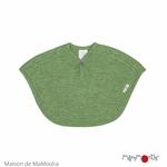 multi-cape-bebe-enfant-evolutif-pure-laine-merinos-manymonths-maison-de-mamoulia-jade-green