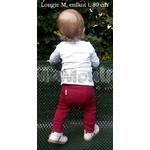 longie_rouge_bordeaux_m_laine_mérinos_manymonths_vetement_evolutif_bébé_enfant